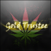 Help plz - last post by Gold Trustee